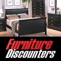 Furniture Discounters