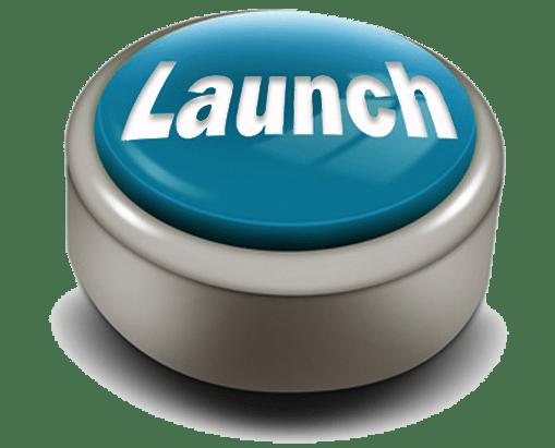 youtube business plans partnerships