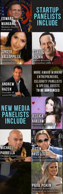 startup-new-media-expert-panel