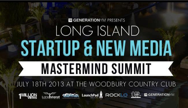 startup-new-media-summit-logo